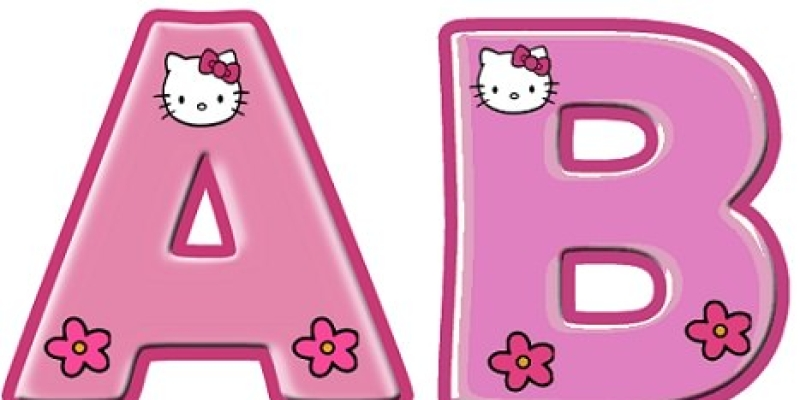 Fiesta de pijamas de hello kitty - Fundas nordicas kiabi ...