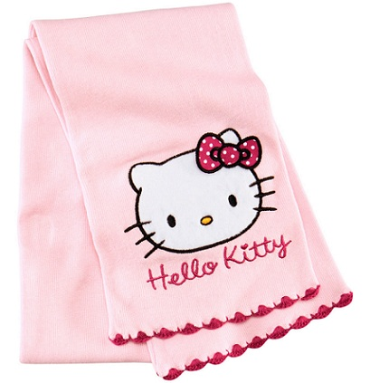 accesorios hello kitty h m