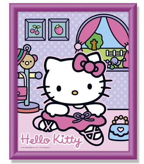 Imagen Hello Kitty