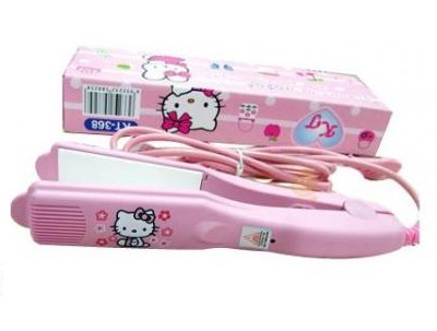 fotos hello kitty originales planchas