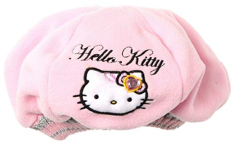 Boina Hello Kitty